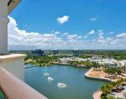 3630 Gardens Parkway Unit #1502c, Palm Beach Gardens image
