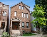 3417 North Oakley Avenue, Chicago image