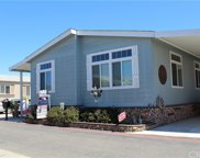 9850     Garfield Avenue   127, Huntington Beach image
