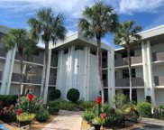 6102 Augusta Dr Unit 314, Fort Myers image