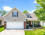 5645 Dory Dr, Antioch image