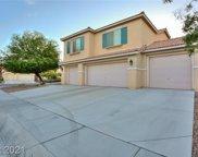 6621 Arbor Bluff Court, North Las Vegas image
