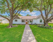 2704 Forest Grove Drive, Richardson image