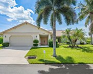 9066 SE Harbor Island Way, Hobe Sound image