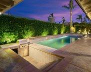 43834 La Carmela Drive, Palm Desert image