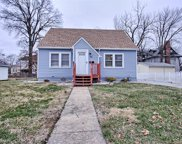 744 Troy  Road, Edwardsville image