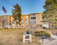 3022 S Wheeling Way Unit 406, Aurora image