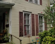 203 Donnell St, Mcminnville image