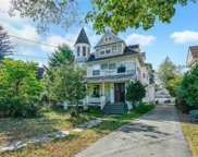 111 Highland  Avenue, Middletown image