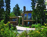 7970 Bald Eagle Drive, Park City image