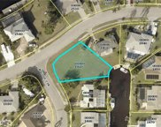 1763 Lakeview  Boulevard, North Fort Myers image