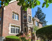 10162 S Longwood Drive, Chicago image