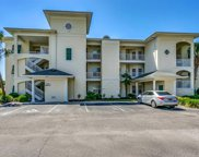1100 Commons Blvd. Unit 1311, Myrtle Beach image