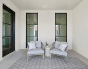 5270 Town And Country Boulevard Unit 316, Frisco image
