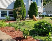 5 Martha Ln., Lawrence, Massachusetts image