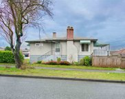7320 Inverness Street, Vancouver image