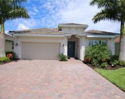 14607 Topsail Dr, Naples image