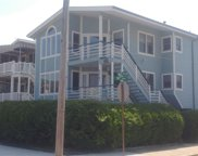 5761 West Ave Unit #5761, Ocean City image