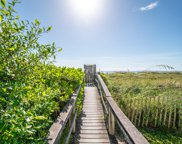171 N Atlantic Avenue Unit #20, Cocoa Beach image