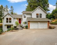 3585 228th St SW, Brier image