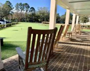 420 Appledore Circle Unit 4-E, Myrtle Beach image