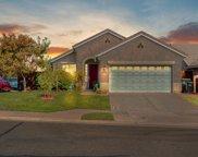 5701  Ridgepoint Drive, Antelope image