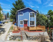 1414 S Hill Street, Seattle image