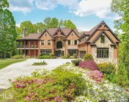 6678 Gaines Ferry Rd, Flowery Branch image