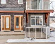 414 Skyview Point Place Northeast, Calgary image