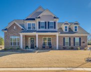 2154 Loire Valley  Drive, Indian Land image