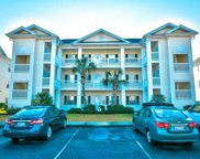 612 River Oaks Dr. Unit 55-F, Myrtle Beach image