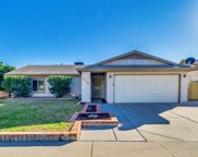 719 W Nopal Place, Chandler image