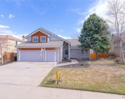 7948 Eagle Feather Way, Lone Tree image