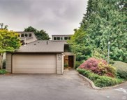 10039 NE 115th Lane, Kirkland image