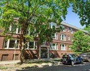 2510 W Leland Avenue Unit #3, Chicago image