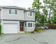 22950 116th Avenue Unit 125, Maple Ridge image