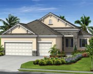 13623 Deep Blue Place, Bradenton image