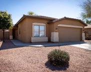 1971 W Hayden Peak Drive, Queen Creek image