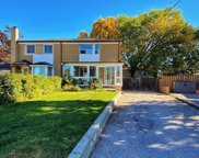 340 Browndale Cres, Richmond Hill image