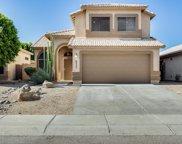 6532 W Saddlehorn Road, Phoenix image