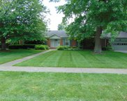 762 Chinoe Road, Lexington image