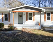 215 Ford Ave, Harriman image