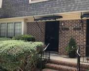 4312 Wilderness Rd Unit W, Mountain Brook image