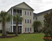 2080 Crossgate Blvd. Unit 302, Surfside Beach image