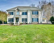 600 Glen Meadows Drive, Simpsonville image