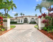 12821 Sw 82nd Ave, Pinecrest image