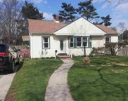133 E Rosedale Ave, Northfield image