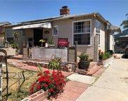 15722     California Avenue, Paramount image