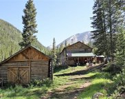11167 County Road 888, White Pine image