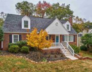 28 W Mountainview Avenue, Greenville image